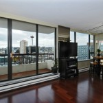 Seattle Open Houses   March 10