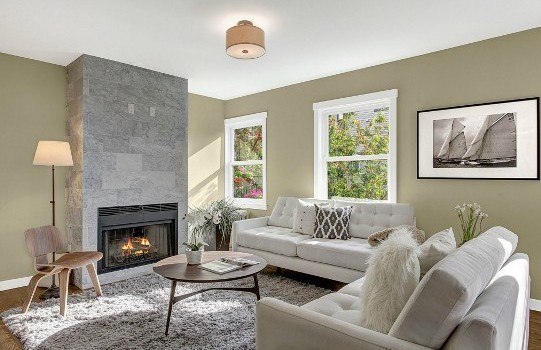 How Much Will This Capitol Hill Condo Flip For?