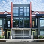 townhouse2 150x150 Capitol Hill Seller Looking for 39% Appreciation After 1 Year