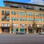 1408 12th Ave 150x150 Last Ballard Park Modern Unit Available