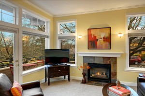 Seattle Open Houses: 12/15   12/16