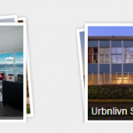 Urbnlivn Collections 150x150 Redfin now has more condo details