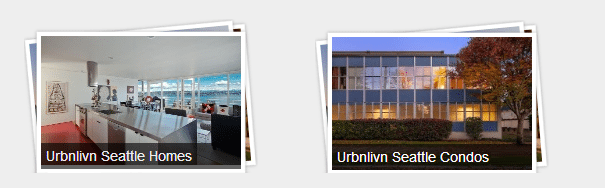 Urbnlivn Collections