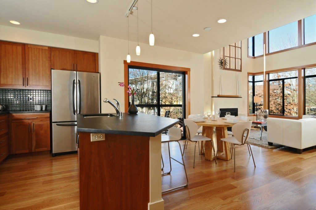 Seattle Open Houses – 1/5 – 1/6