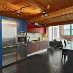 439730 2 0 150x150 Might Be Awesome Belltown Loft