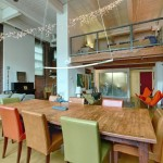 Belltown Lofts Back on the Market
