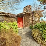 Rainier Valley Mid Century House