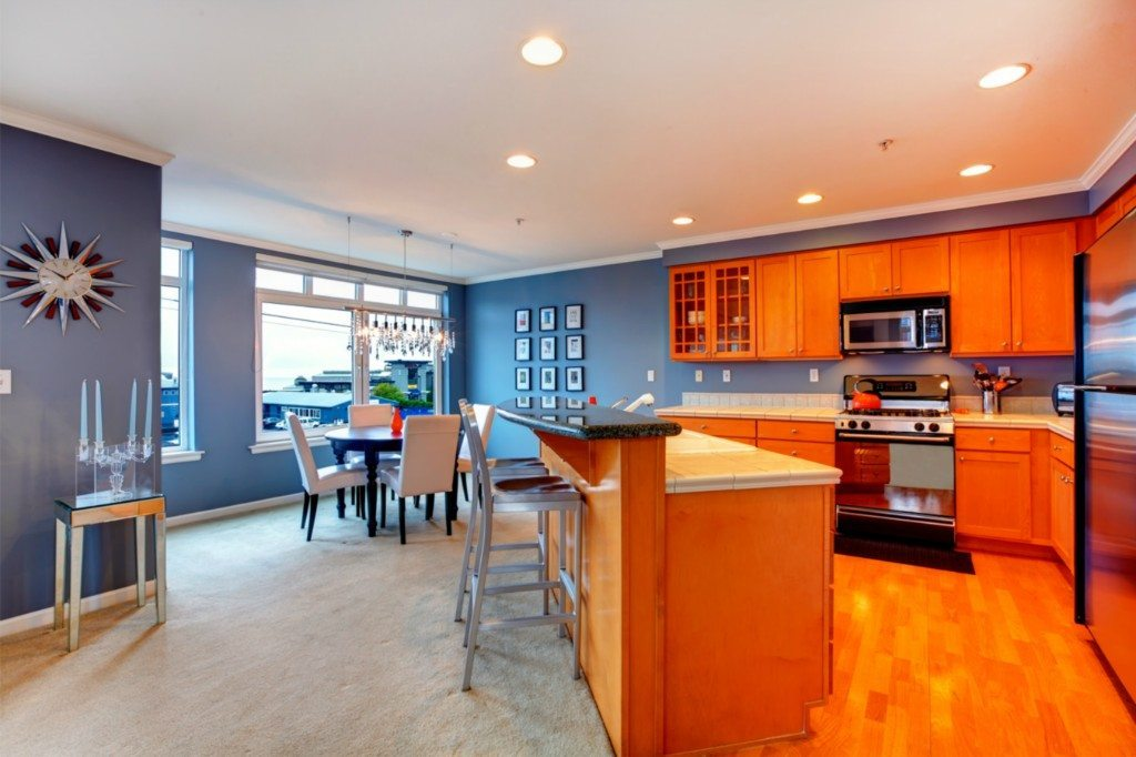 Seattle Open Houses: Feb 2 – Feb 3