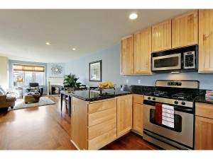 Seattle Open Houses: Feb 9 10