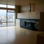 Penthouse at Rollin Street Available for Rent