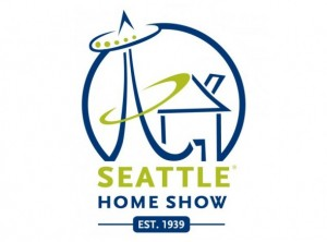 Seattle Home Show: February 16 24