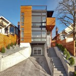 178715 1 150x150 Livable Madrona Modernism by NBBJ