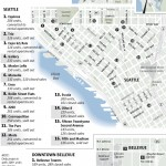 2018232581 150x150 Seattle Times on condo hotels