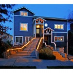 248334 0 150x150 Queen Anne Townhouse with Elevator
