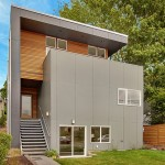 268798 1 150x150 Pb Designed Contemporary Home on Phinney Ridge