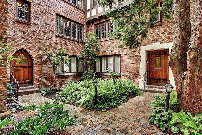 Seattle Open Houses – March 10