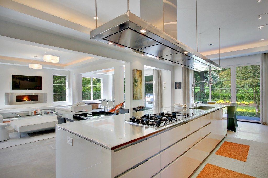 460672 3 2 Ultra Contemporary Madison Park Home   $2.8m