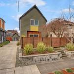461569 0 150x150 Modern Town Homes Near Judkins Park