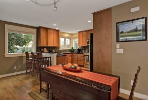 462519 4 1 300x203 Seattle Open Houses: March 23 & March 24