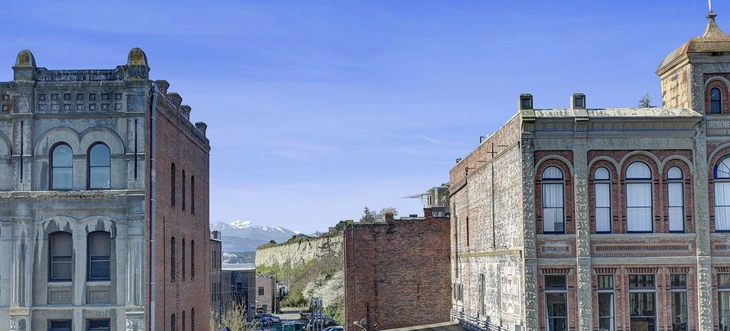 463817 14 0 Historic Cracker Factory in Port Townsend   Ultimate Loft