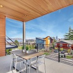 465518 6 1 150x150 West Seattle New Construction