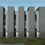 565186057 Kj9ZC S1 150x150 Trace Lofts site updated