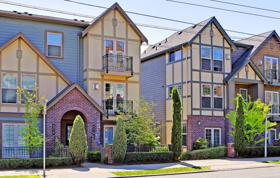 Seattle Open Houses – April 27-28