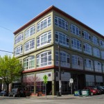 ImageStore 4 150x150 Maris Shilshole Condos Also Going Rental