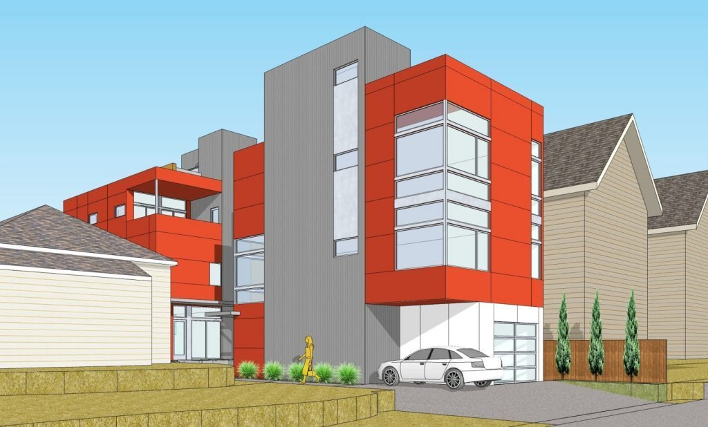 OCt29 SE 1024x618 Coming Soon: Contemporary Homes at 18th and Columbia