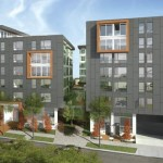 equity ballard project hal 600 150x150 Erik Mehr to Sell 120 Unit Ballard Condo Project