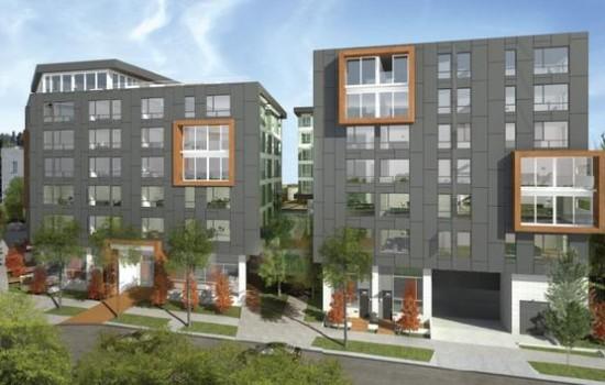 PSBJ: Ballard Apartment Flipping