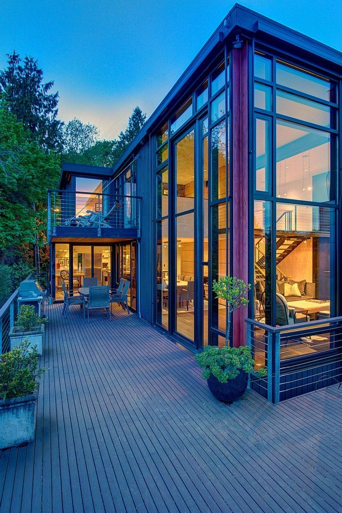 482399 2 Tom Kundig View Home