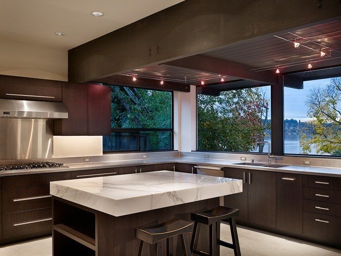 483688 4 2 Another $1.8M Lake Washington Modern Hits the Market