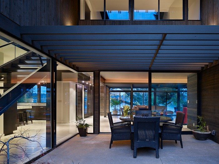 483688 7 2 Another $1.8M Lake Washington Modern Hits the Market