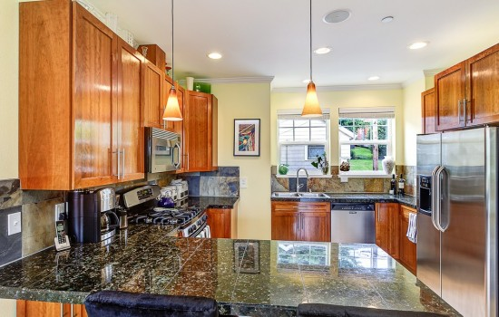 Must See Open Houses in Seattle on June 1st and 2nd