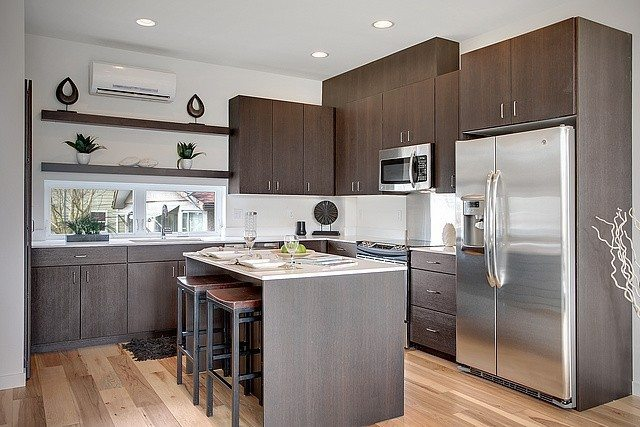 pb3 $1.1M Olive 8 Condo Among 38 Seattle Condos Sold in Past Week