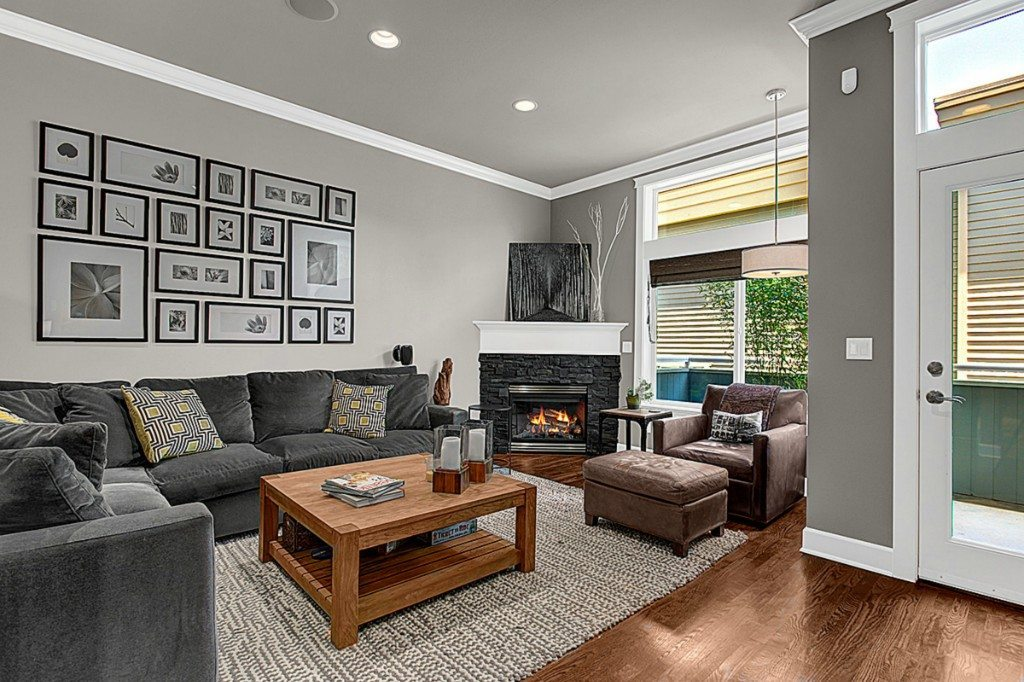 Must See Open Houses In Seattle On June 8 And 9