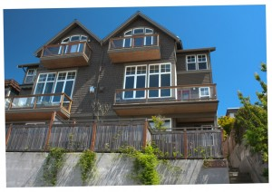 502528 0 300x212 Must See Open Houses in Seattle: Weekend of June 15