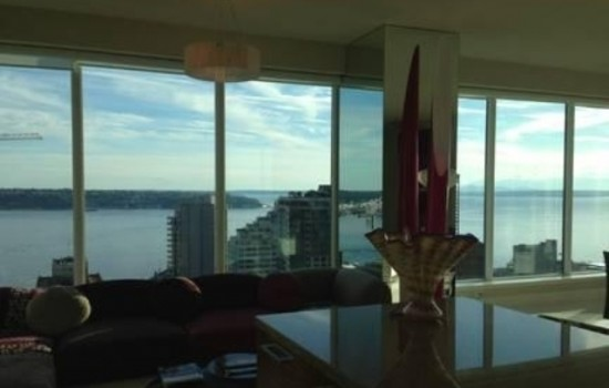 Escala Owners Try Selling $2.8M Condo Themselves
