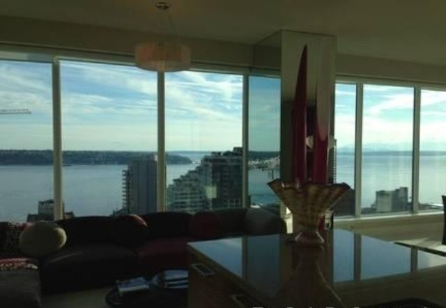 Escala11 Escala Owners Try Selling $2.8M Condo Themselves