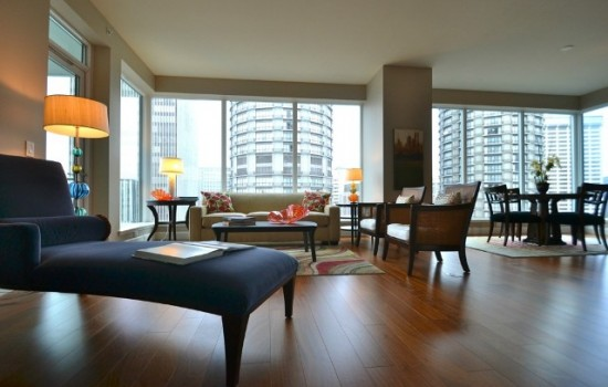 Escala's Escalation Stands Out Among 45 Condo Sales in Past Week