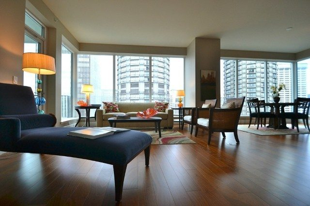 Escala2 Escalas Escalation Stands Out Among 45 Condo Sales in Past Week