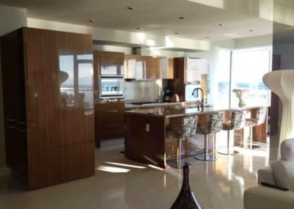 Escala4 Escala Owners Try Selling $2.8M Condo Themselves