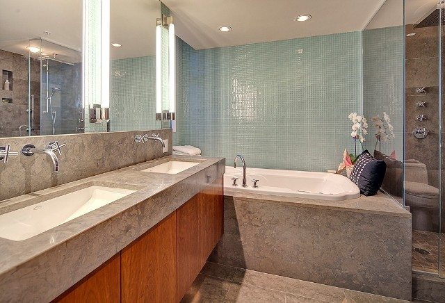 Meridian4 Meridian Penthouse Takes Another $100K+ Drop