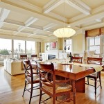 Large Queen Anne Condo Leads Sales in Past Week