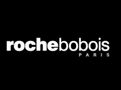 Roche Bobois Coming To Escala
