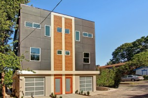 515238 0 300x199 Must See Open Houses in Seattle on July 13 and July 14