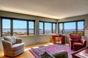 515300 2 0 300x199 Must See Open Houses in Seattle on July 13 and July 14