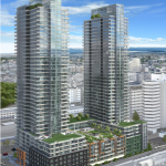 post img 1 150x150 Insignia Seattle Amenities and Details Released