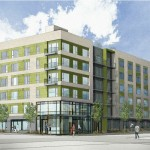 20th Avenue Ballard 150x150 20th Ave   120 Condo Units Coming to Ballard